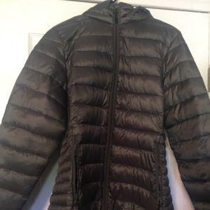 boulder gear Jackets & Coats - Boulder gear women's jacket